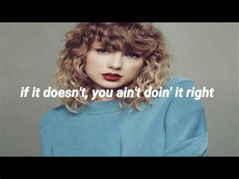 taylor swift best songs ranker the best songs on taylor swift s album reputation