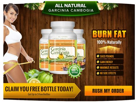Danette May Detox Reviews by Garcinia Cambogia Weight Loss Fact Or Fiction Autos Post
