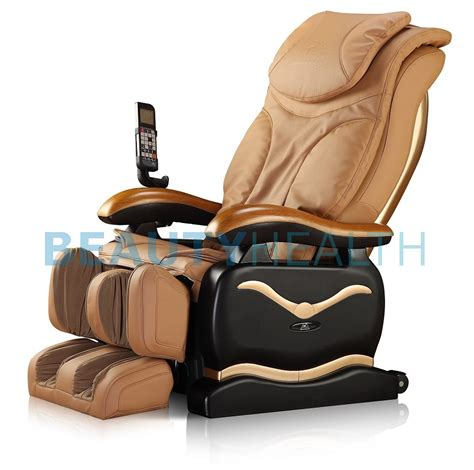 therapeutic chairs recliners new massage chair shiatsu recliner mp3 heat therapy