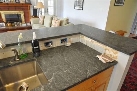 White Kitchen Cabinets Ideas For Countertops And Backsplash need backsplash ideas virginia mist granite