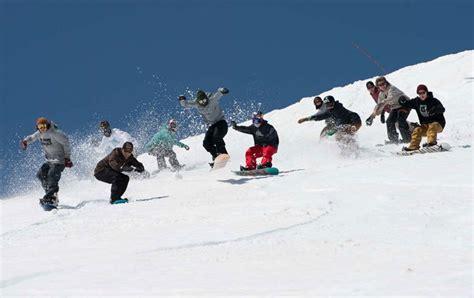 altezza tavola snow quale snowboard scegliere tutto su tipologia lunghezza