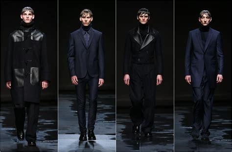 imagenes moda invierno 2015 hombre la moda masculina de londres inaugura la temporada de