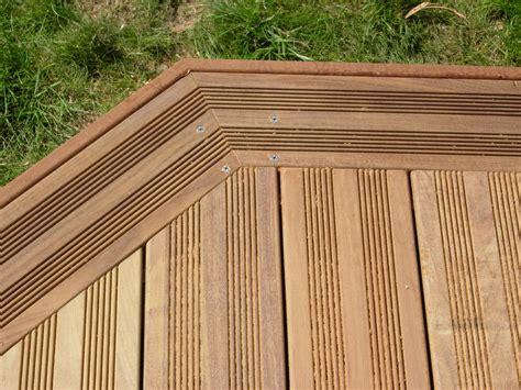 terrasse jatoba terrasse en jatoba bois exotique de qualit 233