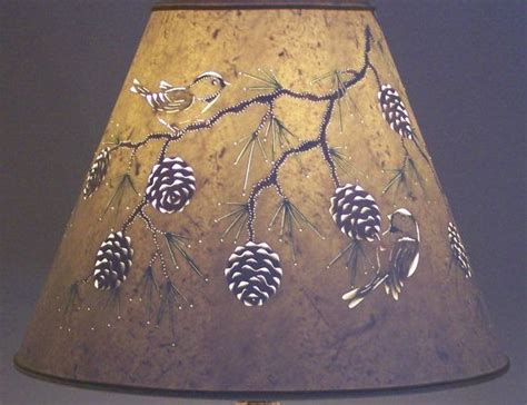 pine cone l shade 129 best images about pine cone queen on pinterest