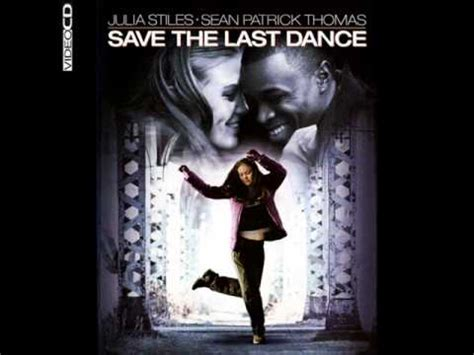 Cd Lacrimas Profundere Songs For The Last View Cddvd save the last soundtrack