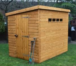 12ft x 8ft security pent garden shed gardensite co uk