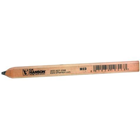 carpenters pencil 7 in carpenter s pencil