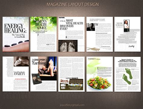 photo layout in photo book book magazine layout and format joycefler designs