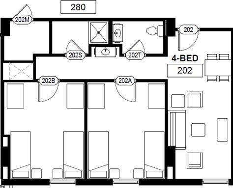 centennial college floor plan centennial hall floor plan meze blog