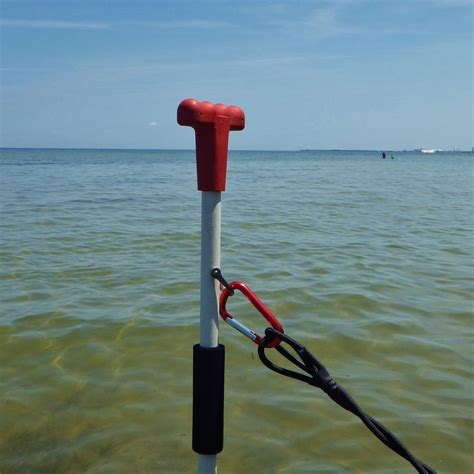 shallow water anchor for pontoon boat anchoring in shallow water tired of dealing with lost