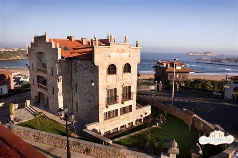 apartamentos suances baratos apartamentos en cantabria playa apartamentos cerca de la