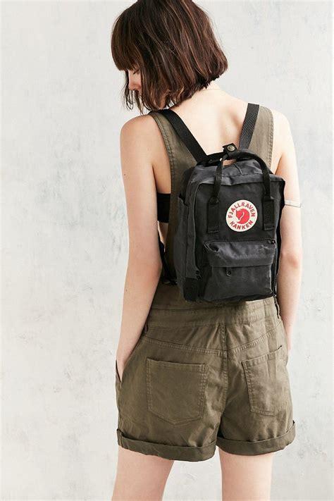 Mini Sling Bag Gregory 77 best kanken fjallraven images on backpacks