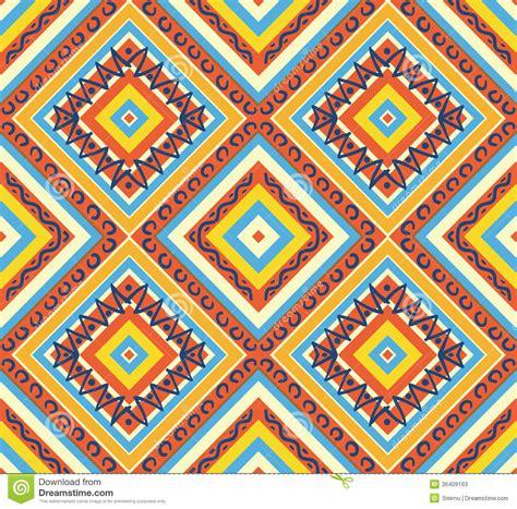 aztec colors pin aztec colorful seamless wallpapergeometric pattern