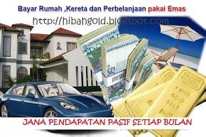 Bank Negara Letterhead Hibah Gold Open Letter To Sri Dr Zeti Akhtar Aziz