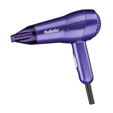 Babyliss Hair Dryer Philippines 17 best images about haircare on ceramics frieda brilliant and revlon