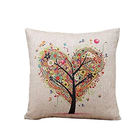 couch pillow covers 24x24 top 5 best throw pillow covers 24x24 for sale 2017