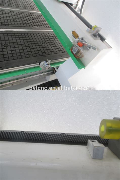 Router Hpl cut solid phenolic formica hpl laminate cnc router