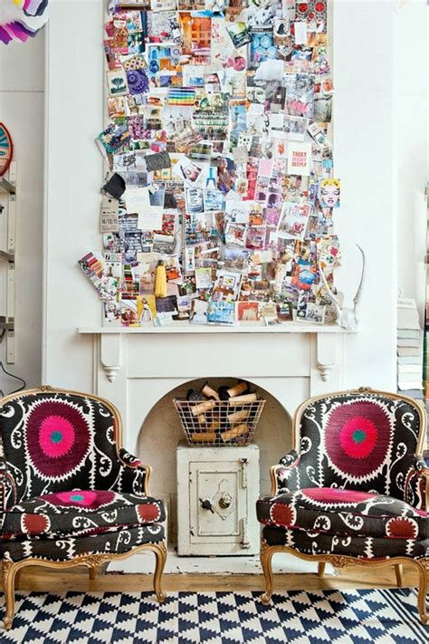 40 cool and inspirational pin board wall ideas bored art