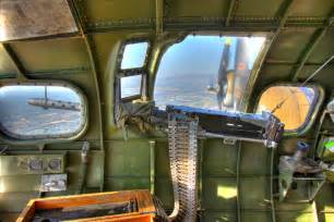 file interior of a b 17 jpg wikimedia commons