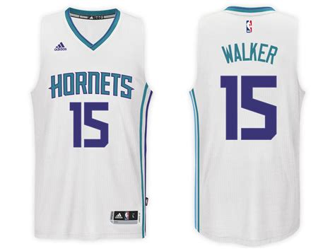 st s day 2016 new jersey hornets 15 kemba walker 2015 day swingman 2015 day jersey