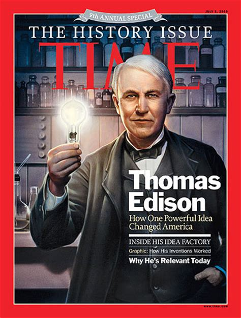 edison biography movie five entrepreneurs who deserve biographical movies