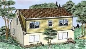 Split Level Ranch Floor Plans Addition House Plans Custom Simple Amp Unique Home Floor