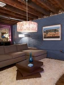 inexpensive ways to finish a basement 1000 images about unfinished basement ideas on unfinished basements basements and