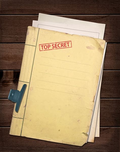 top secret report template report cell phone data blackberry mail swept up in nsa s net