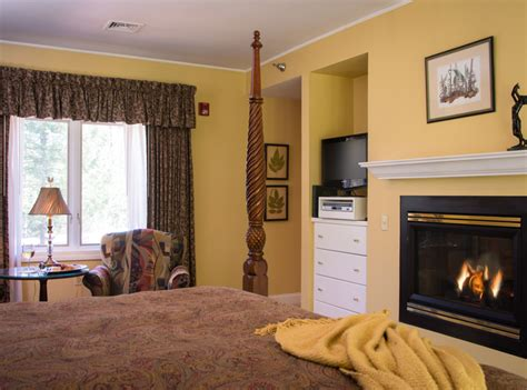 bed and breakfast stowe vt stowe vermont bed breakfast for sale