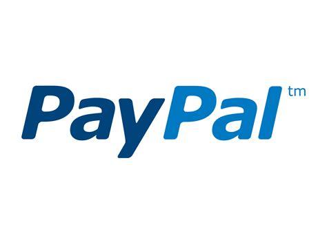 paypal logo logok