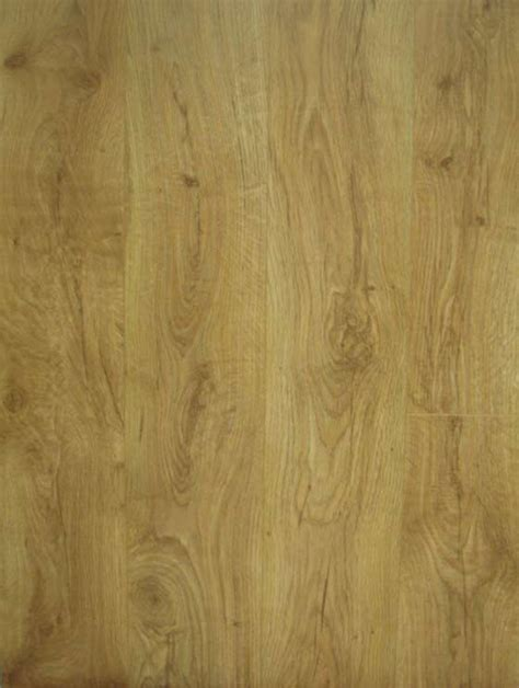 Laminate Flooring Prices Laminate Flooring Oak Laminate Flooring Prices