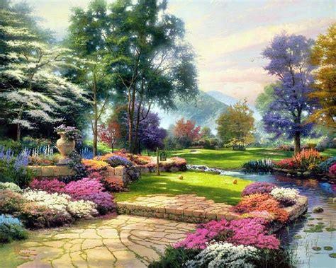 imagenes de jardines de rosas de colores august 2012 august 2012 banco de imagenes gratuitas