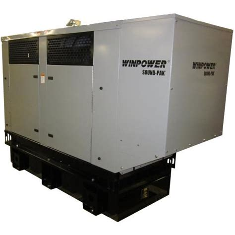 best standby generators 2013 html autos post