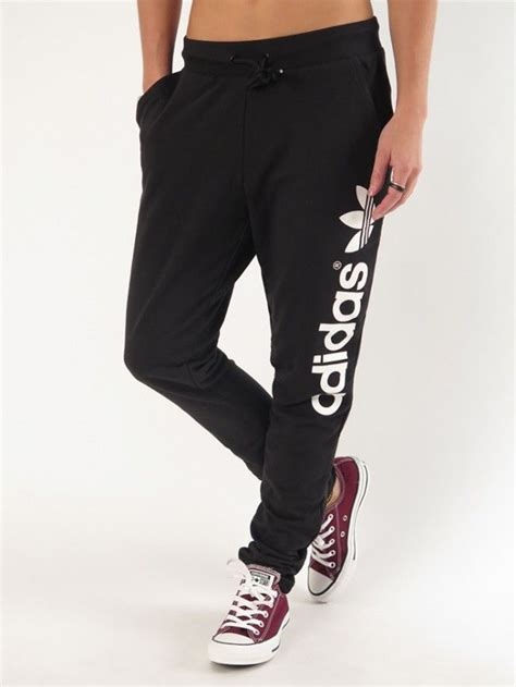 Fantastic Jogger Adidas Black Boogie 22 lastest adidas jogger womens playzoa
