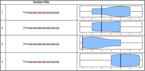 rmarkdown report template 如何嵌入 rmarkdown 表中的情节 广瓜网