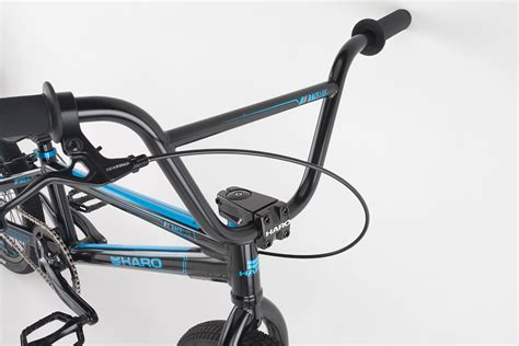 2016 haro race lite pro xl harga rp 4 200 000 sarana sepeda
