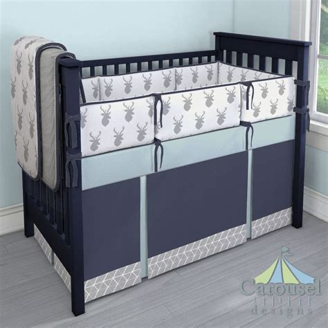 design your own baby bedding 17 best design your own baby bedding images on pinterest
