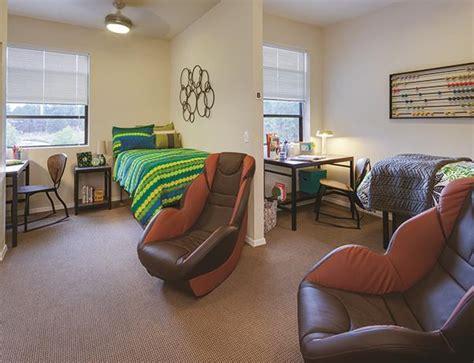nau housing application studentinsider gt nau gt housing gt the suites