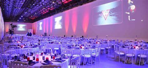 Low Cost Event Management Company Setup In Uae Dubai