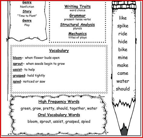 Social Studies Worksheets 4th Grade by Grade Social Stus Worksheets Best Free