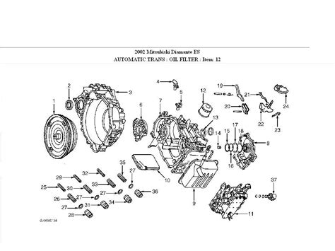 online service manuals 1995 mitsubishi 3000gt transmission control service manual 1995 mitsubishi diamante manual transmission schematic 1996 mitsubishi 3000gt