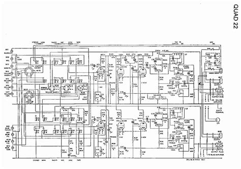 Power Lifier Rogers vacuum lifier schematic get free image about