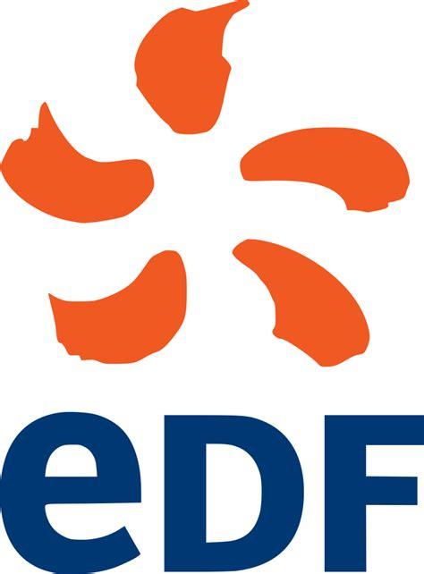 edf bureau icones png theme edf