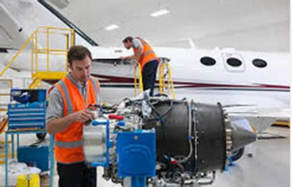 Mba Aerospace Engineering by Gate 2016 Syllabus For Aerospace Engineering Getentrance