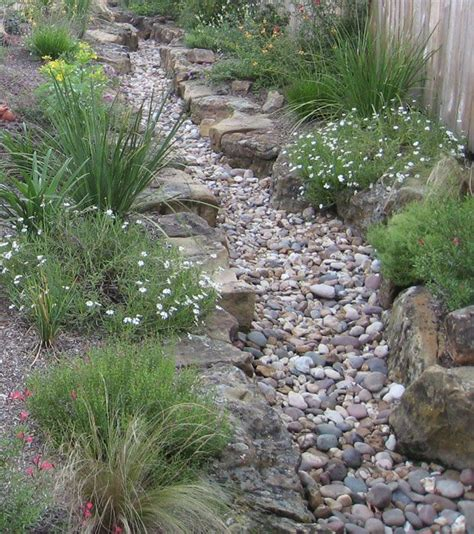 dry creek beds 17 best ideas about dry creek on pinterest dry creek bed