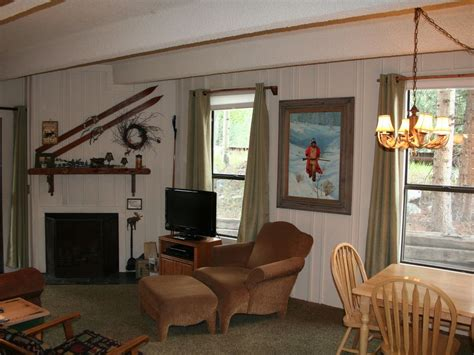 frisco ground floor club house w sauna vrbo