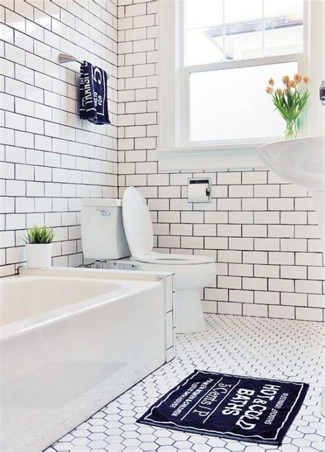 glass subway tile projects before after pictures look i m loving subway tile