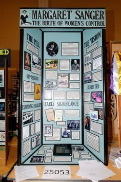nhd home plans 1000 images about homeschool history on pinterest