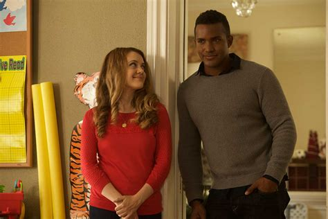tv weekly now lifetime world premieres holiday movie