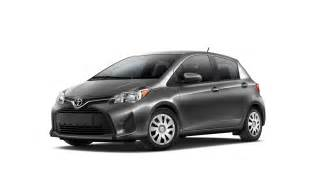 Toyota Yaris Weight 2016 Toyota Yaris Technical Specifications And Data